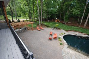 BTF20-Hardscapes-and-Pool-31