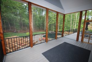 BTF20-Screened-Porch-21