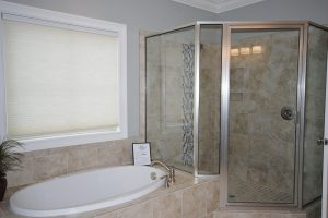 Master-Bath-Shower-and-Tub1