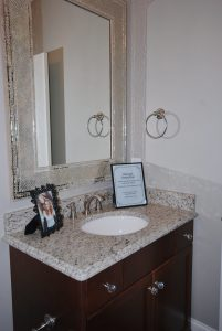 Powder-Room-vanity1