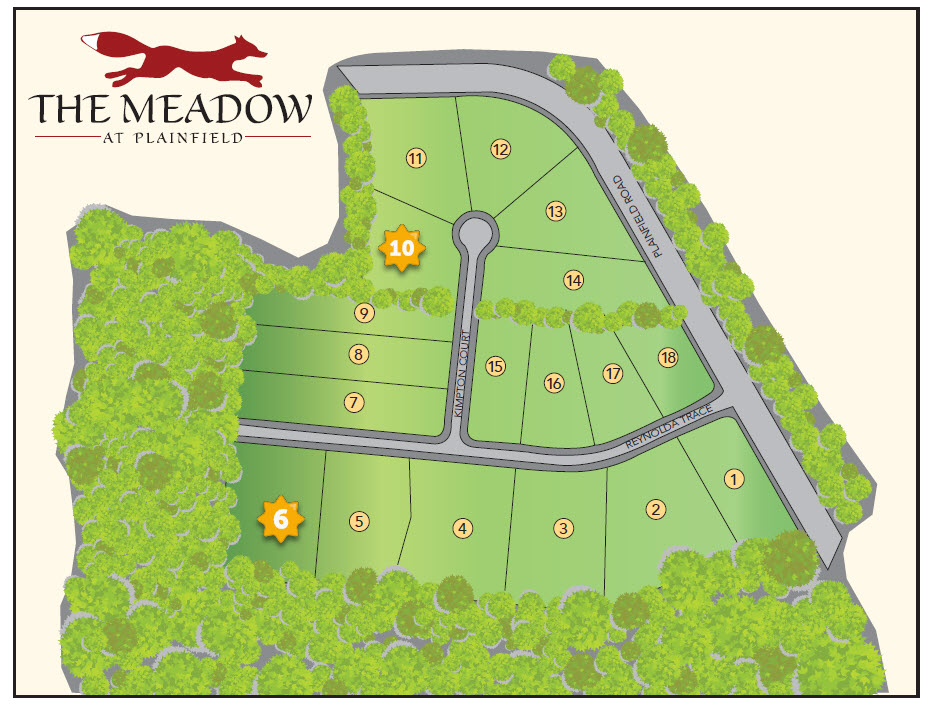 Meadow-Conceptual-lots-available-6.26.18