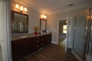 Master-bath-alt-view2