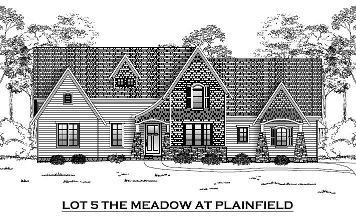 Lot-5-Meadow-sketch