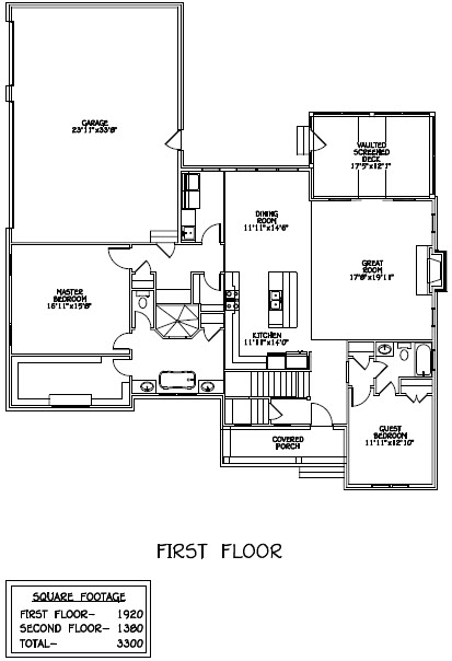 MP14-1st-Floor-plan-REVISED