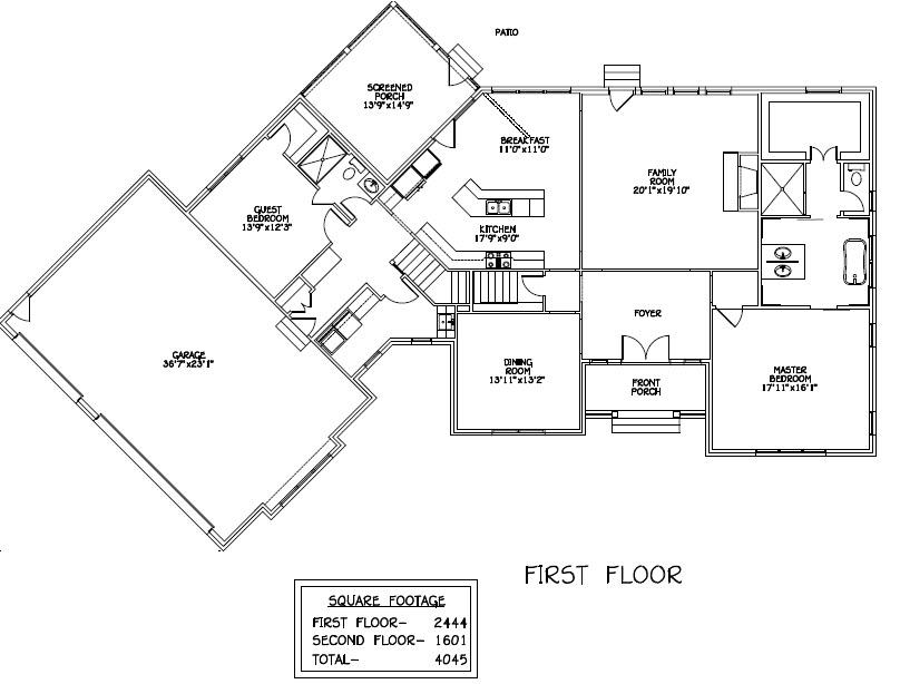 ER6-1st-Floor