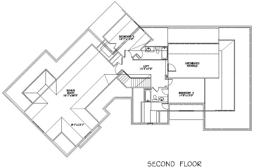 ER6-2nd-Floor