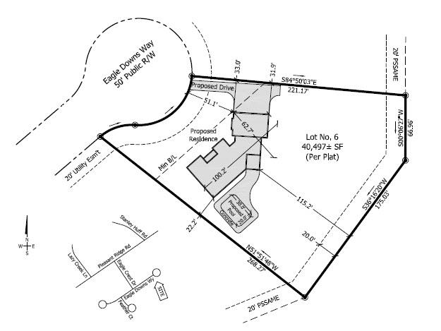 ER6-Site-Plan