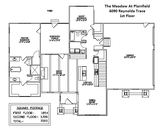 1st-Floor-MP5