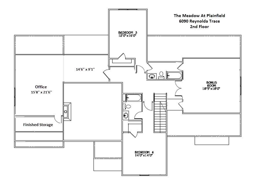 2nd-Floor-MP5