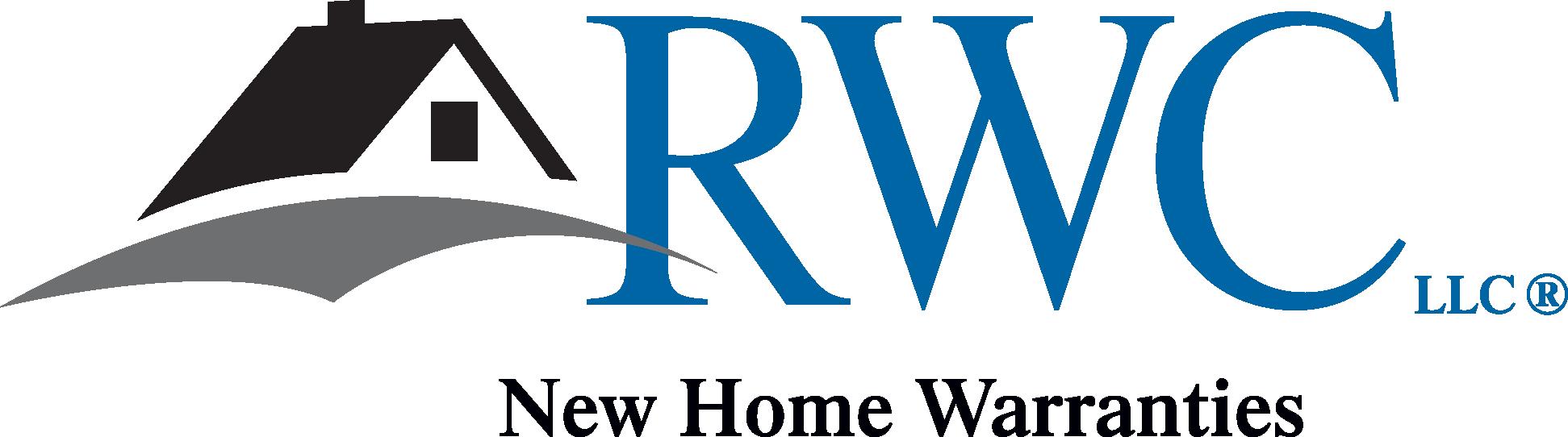 Logo-1-RWC-New-Home-Warranties
