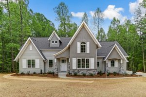 6090-Reynolda-Trace-Greensboro-large-001-1-Front-of-Home-1498x1000-72dpi