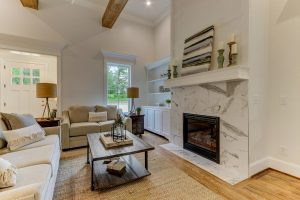 6090-Reynolda-Trace-Greensboro-large-006-32-Fireplace-Detail-1500x1000-72dpi