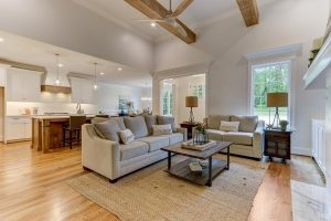 6090-Reynolda-Trace-Greensboro-large-007-15-Living-Room-1500x1000-72dpi