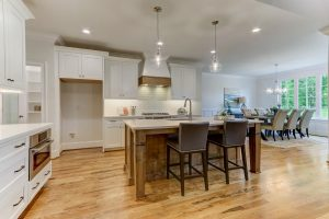 6090-Reynolda-Trace-Greensboro-large-008-25-Kitchen-1500x1000-72dpi