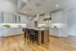 6090-Reynolda-Trace-Greensboro-large-009-30-KitchenBreakfast-Bar-1500x1000-72dpi