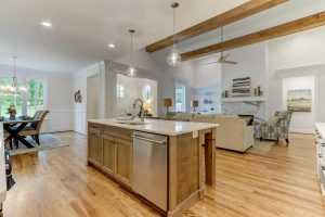 6090-Reynolda-Trace-Greensboro-large-012-16-Kitchen-1500x1000-72dpi