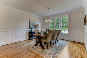 6090-Reynolda-Trace-Greensboro-large-013-22-Dining-Room-1500x1000-72dpi