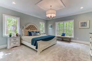 6090-Reynolda-Trace-Greensboro-large-014-7-Master-Bedroom-1500x1000-72dpi