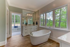 6090-Reynolda-Trace-Greensboro-large-017-29-Master-Bathroom-1500x1000-72dpi