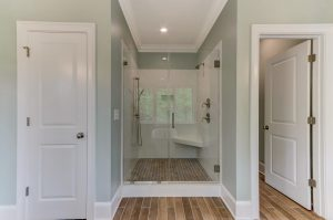6090-Reynolda-Trace-Greensboro-large-019-20-Master-Bathroom-1500x997-72dpi