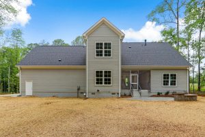 6090-Reynolda-Trace-Greensboro-large-034-2-Back-of-House-1492x1000-72dpi