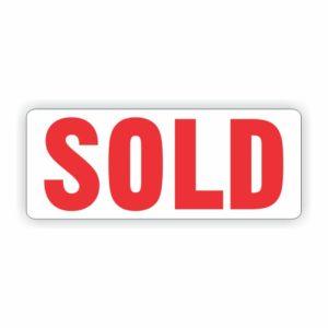 sold-sticker