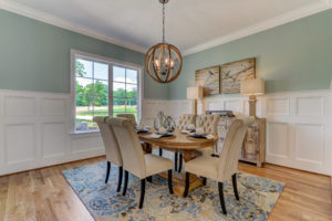 3803 Eagle Downs Way-print-005-007-Dining Room-4200x2798-300dpi