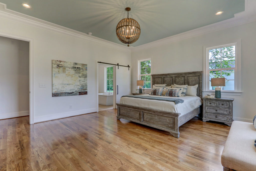 3803 Eagle Downs Way-print-016-031-Master Bedroom-4200x2801-300dpi