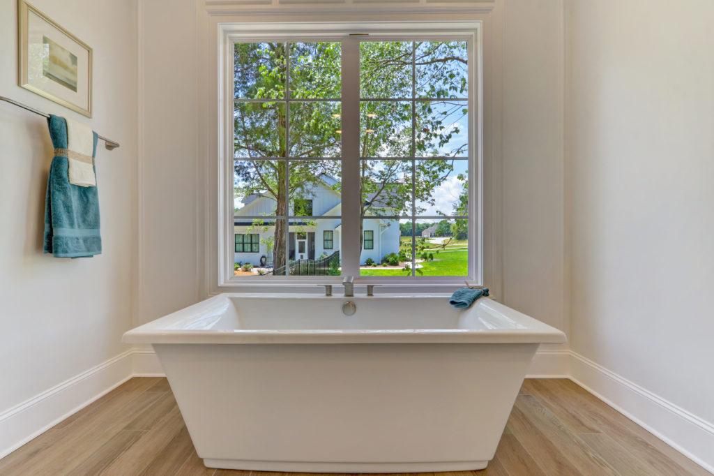 3803 Eagle Downs Way-print-020-018-Master Bathroom-4200x2800-300dpi