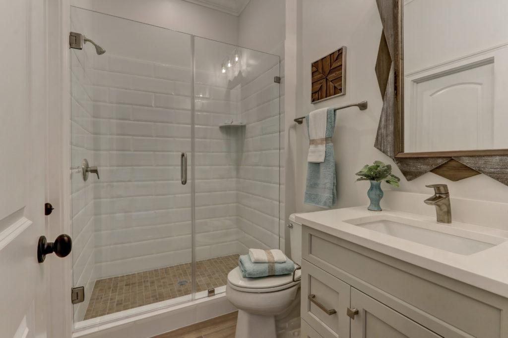 3803 Eagle Downs Way-print-024-030-Bathroom-4200x2800-300dpi