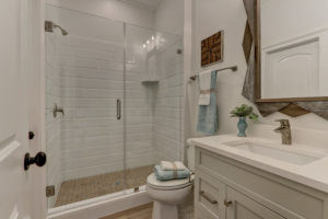 3803 Eagle Downs Way-print-024-030-Bathroom-4200x2800-300dpi