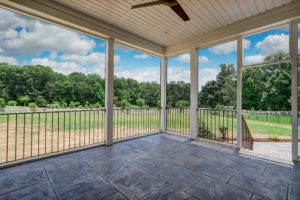 3803 Eagle Downs Way-print-034-010-Sun Porch-4200x2801-300dpi