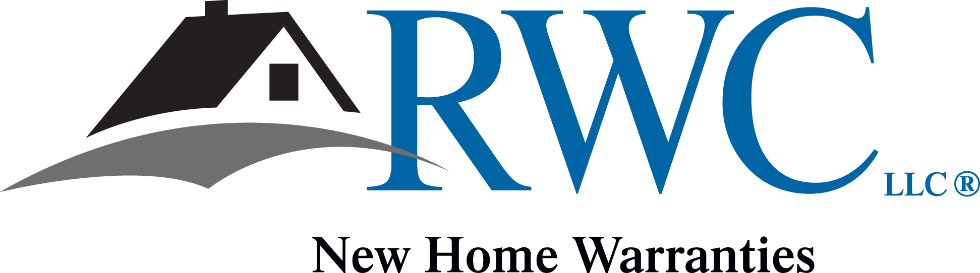 Logo-1-RWC-New-Home-Warranties