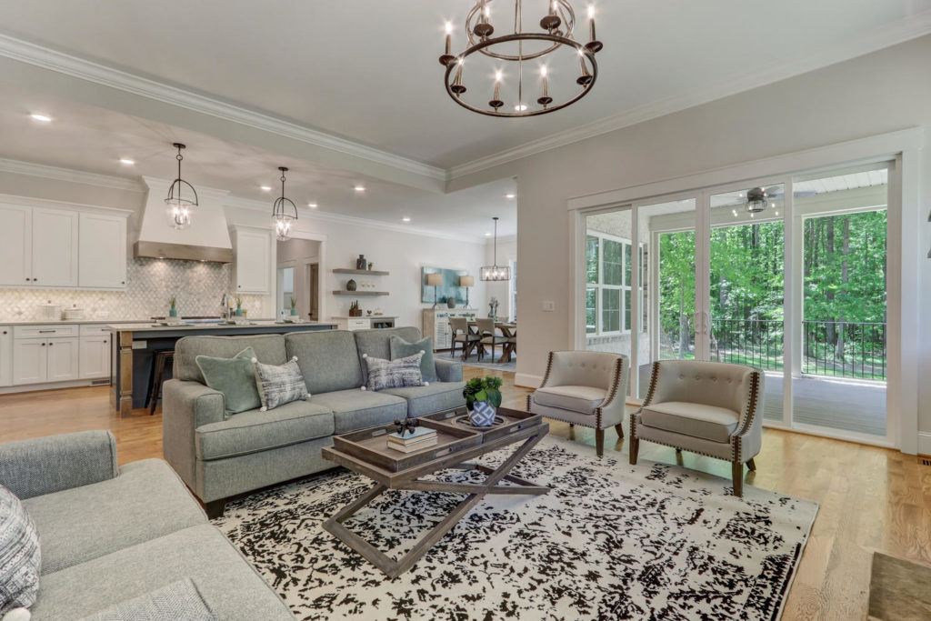 6088 Reynolda Trace Greensboro-large-013-015-Living Room-1500x1000-72dpi