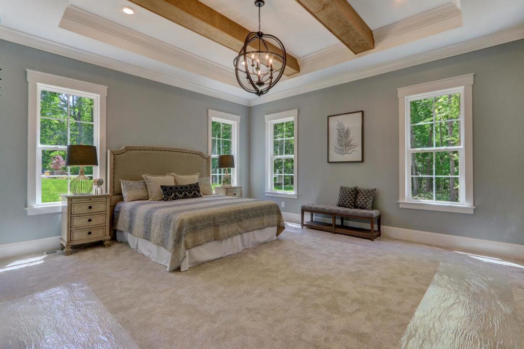 6088 Reynolda Trace Greensboro-large-020-032-Master Bedroom-1500x1000-72dpi