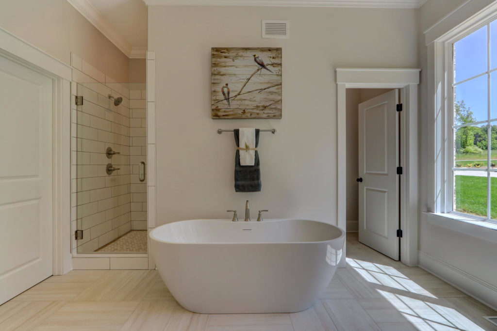 6088 Reynolda Trace Greensboro-large-023-012-Master Bathroom-1500x1000-72dpi