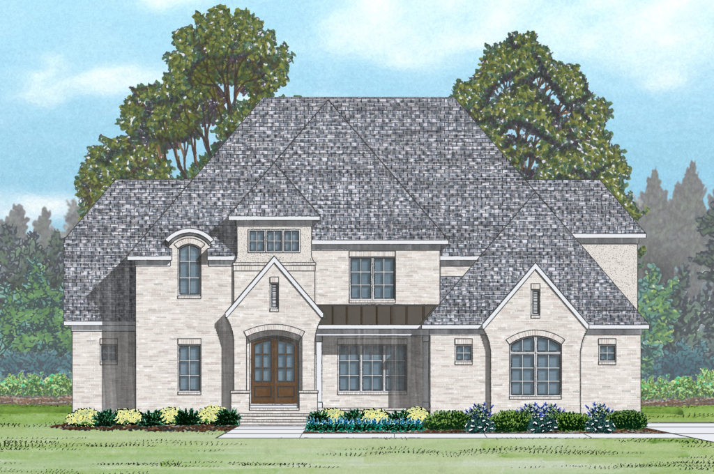 30-Building-Dimensions-5679-Timber-Trace-Way-cELE-1024x680