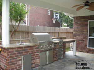 houston-outdoor-kitchen-1