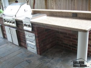 houston-outdoor-kitchen-3