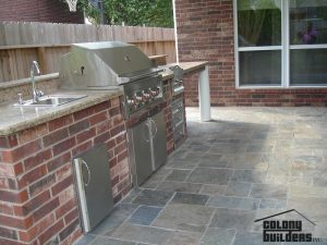 houston-outdoor-kitchen-2
