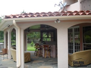 houston-outdoor-kitchen-covered-patio-1