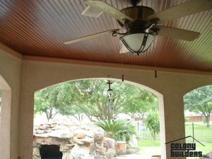 houston-outdoor-kitchen-covered-patio-3