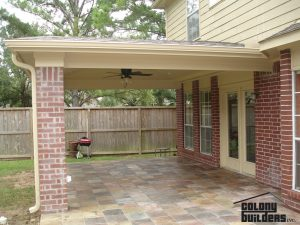 1-houston-patio-cover-12