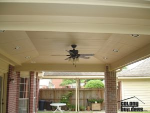 2-houston-patio-cover-12