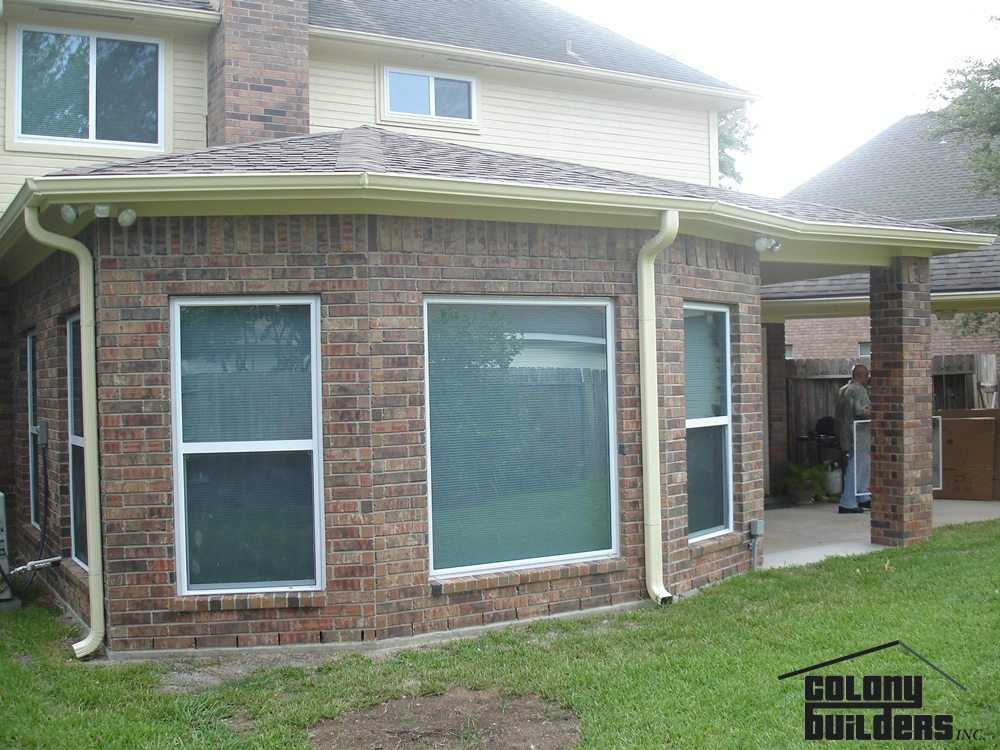houston-sunroom-patio-cover-3
