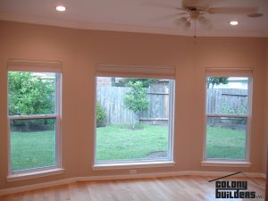 houston-sunroom-patio-cover-5