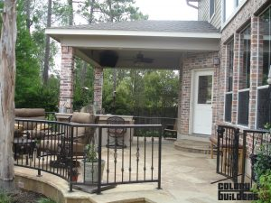 1-houston-covered-patio-45
