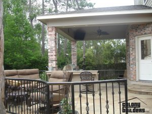 2-houston-covered-patio-45