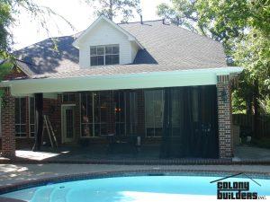 1-houston-covered-patio-56