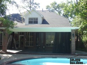 3-houston-covered-patio-56